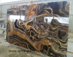 onyx, onyx slabs, black onyx, black onyx slabs, onyx slabs back light, red onyx slabs, #redonyxslabs, onys slabs booking match, luxry onyx slabs, #onyxslabs, #blackonyxslabs, onyx slabs factory, onyx slabs price, onyx slabs countertops, onyx slabs sinks, onyx slabs manufactured, onyx table, onyx coutertops, onyx batroom, onyx stone, backlit onyx slabs, onyx natural stone