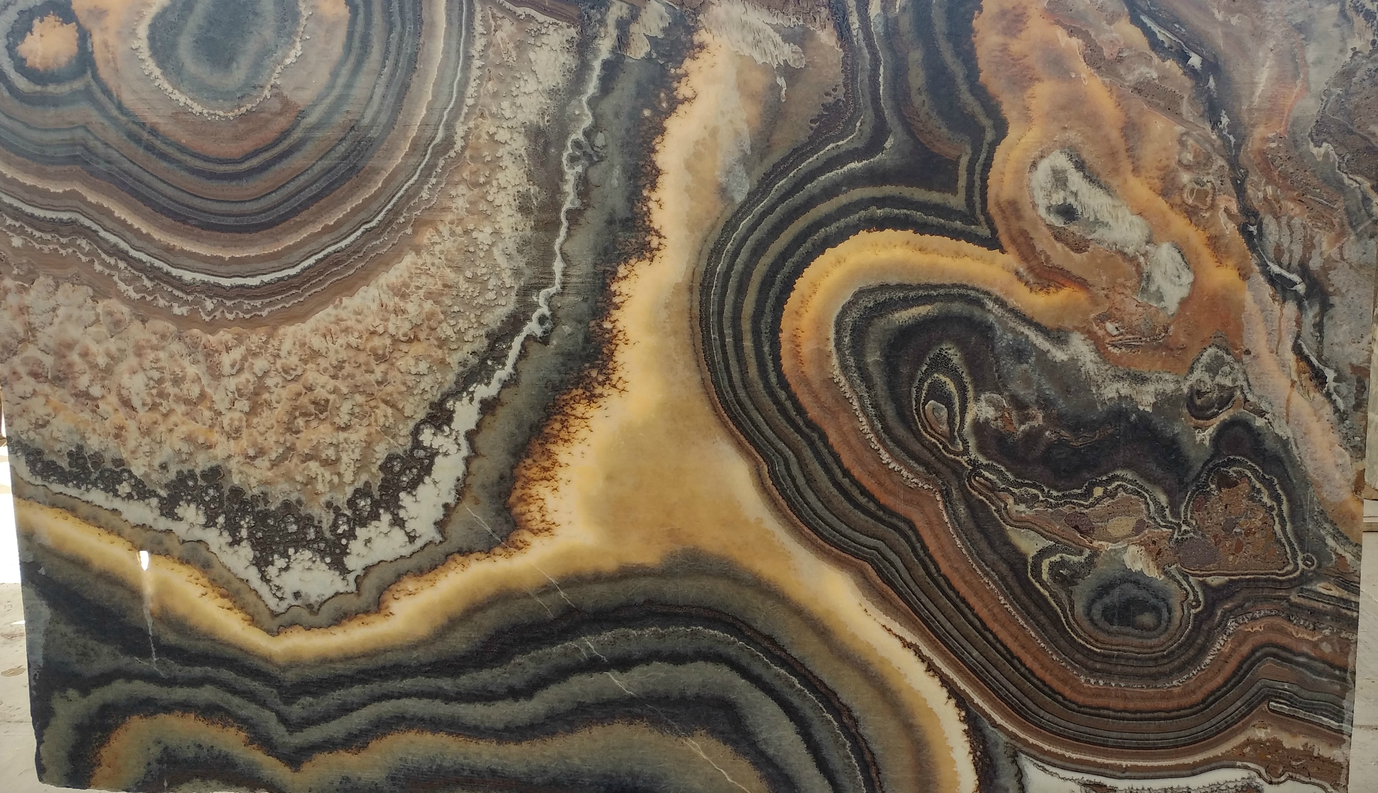 Onyx Stone Slabs : Onyx slab price slabs