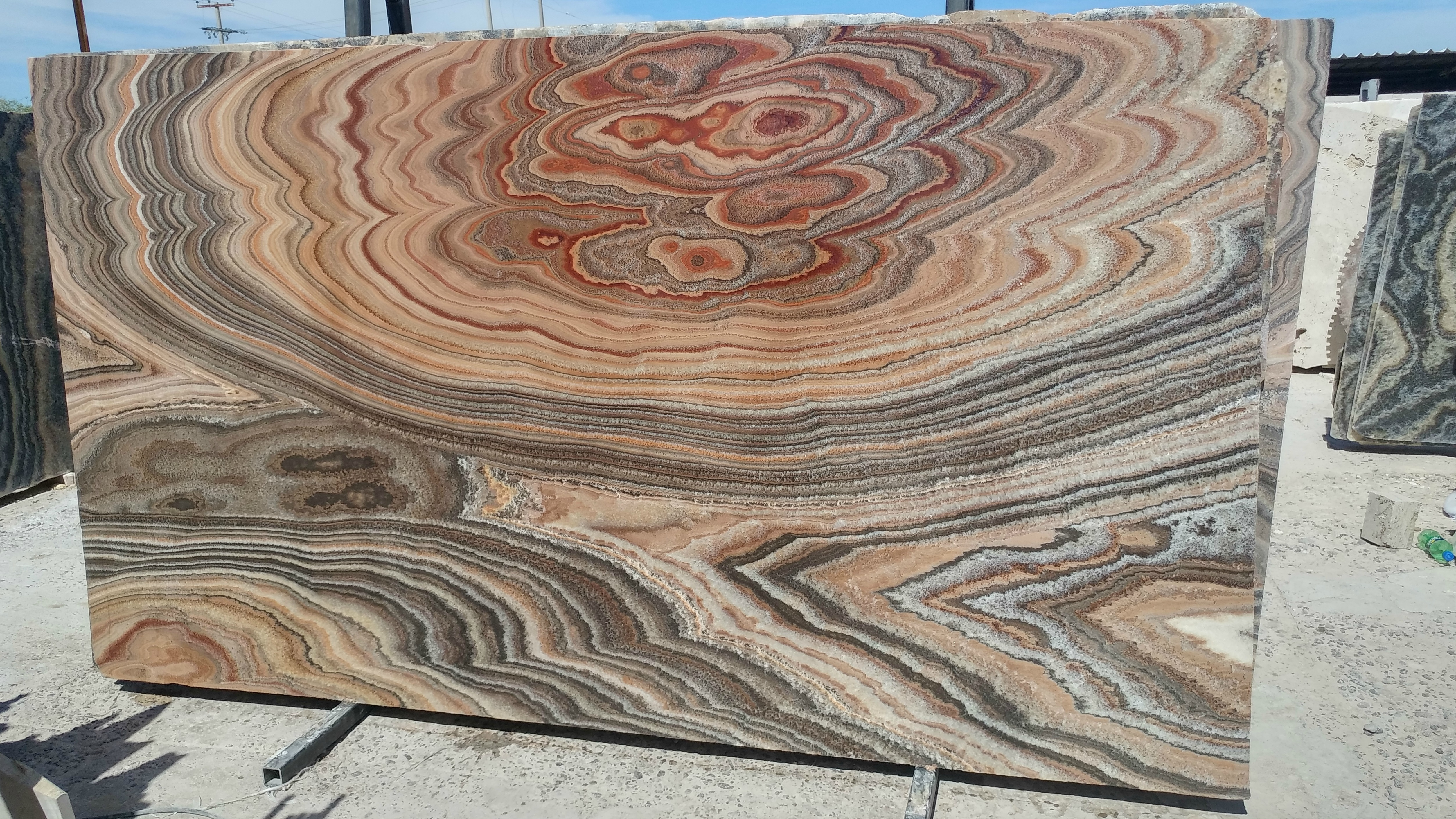 Onyx Slab Prices : Onyx slabs price