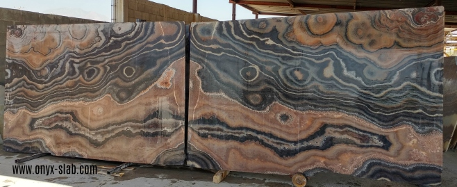 onyx slabs, black onyx slabs, onyx slabs price, onyx coutertops, bookmatch onyx slabs, backlight onyx slabs