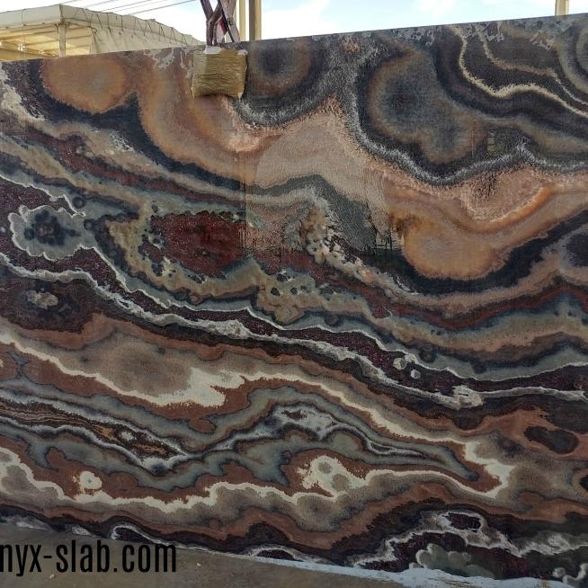 onyx slabs, black onyx slabs, onyx slabs price, onyx coutertops, bookmatch onyx slabs, backlight onyx slabs